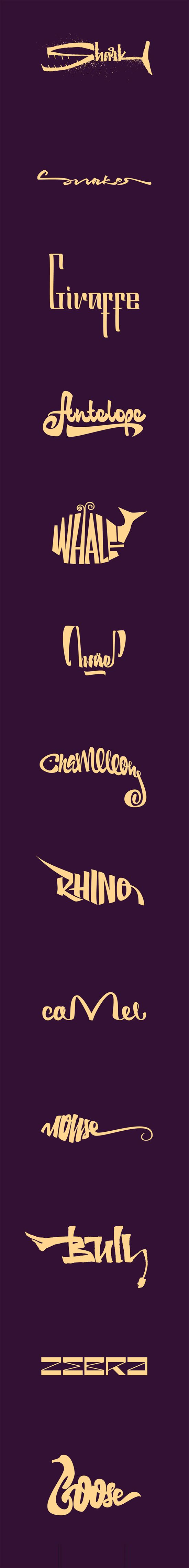 Cassandra cappello graphic design toronto - Find This Pin And More On Logo Design