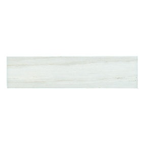 Royal Satin White Marble Subway 4 x 12 in. $10.99 a SF.: Foxes Dennings, Condos Updates, House Ideas, Dreams House, Emily Condos, Favorite Subway, Royals Satin Marbles, Bays Hill, Marbles Subway