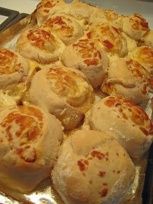 ... pizza stone on Pinterest | Pizza, Recipe pizza dough and Apple pizza