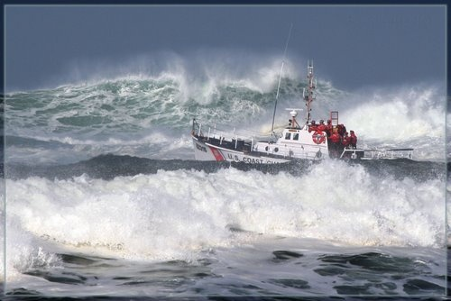 17 best images about rough seas on pinterest charter for Coos bay fishing charters