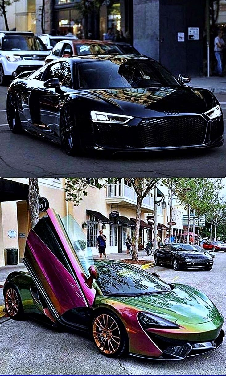 Been Looking For Best Looking Sports Cars Best Car Deals Car Buying Sports Cars