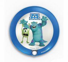 Plafon dla dzieci. www.koma.lux.pl Philips Disney