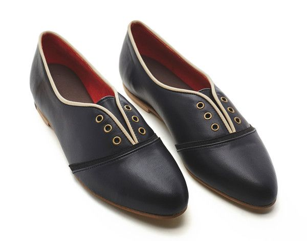 cole haan shoes smell avoidant disorder tests 713937
