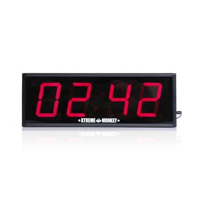 Best price guide ca interval training timers images