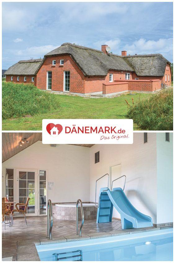 Dein Ferienhaus Danemark De Ferienhaus Haus Und Ferienhaus Danemark