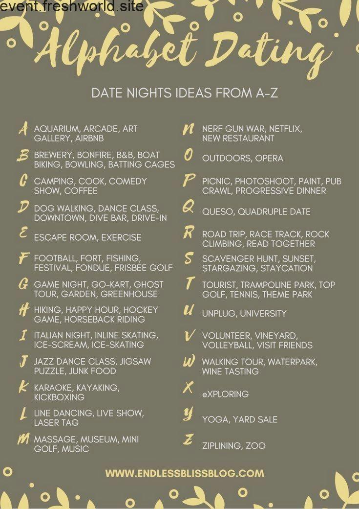 56 Dating Ideen Geschenke Geschenkideen Und Geschenke Selber Machen