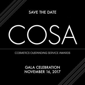 ut tickets and event sponsorship opportunities, please contact Jim Hicks at jhicks@cctfa.ca.  We look forward to another memorable evening toasting this year's best in exceptional customer service.   HELPFUL COSA LINKS  How the COSA winners are chosen: Read More  Get to know our COSA judging panel: Read More