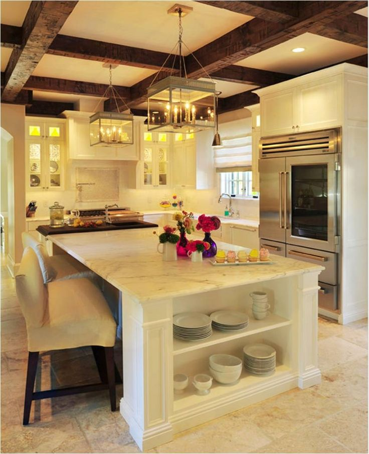 Kitchen Lighting For Low Ceilings: Best 25+ Lighting For Low Ceilings Ideas On Pinterest