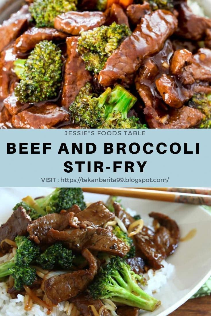 What S For Dinner Recipes Pdf Dinner Recipes Non Veg Salad With Dinner Recipes Dinner Recipes Us Easy Beef And Broccoli Broccoli Beef Beef Stir Fry Recipes
