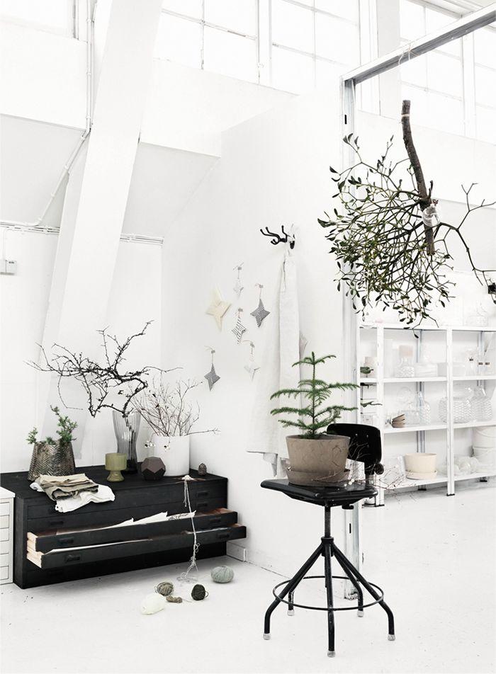 79 Ideas: decoration