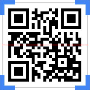 QR & Barcode Scanner APK for Android Free Download latest version of QR & Barcode..
