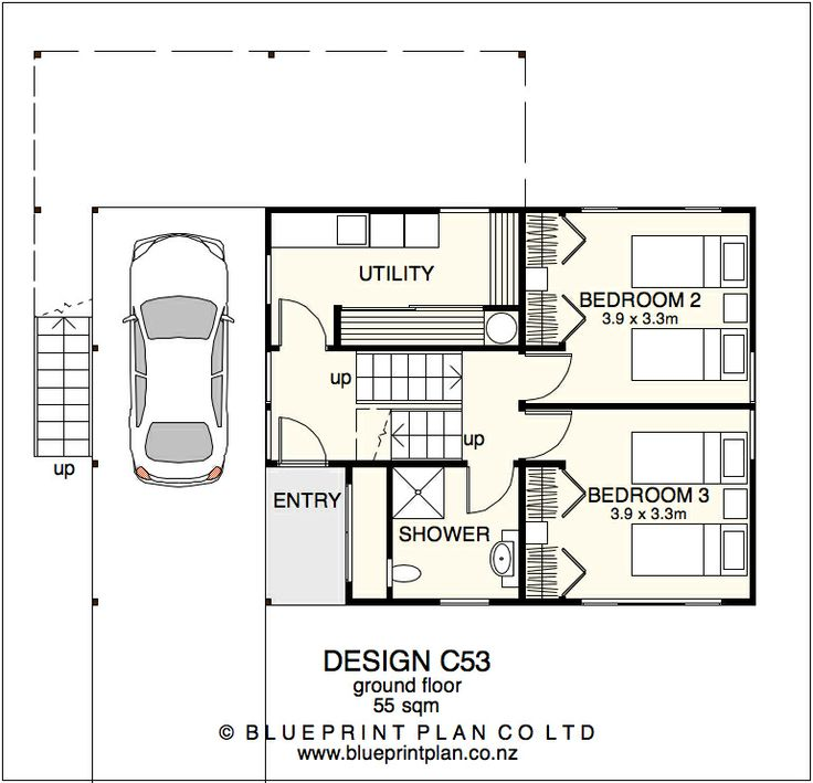 9 best house plans i like images on pinterest house floor plans house plan design details malvernweather Choice Image