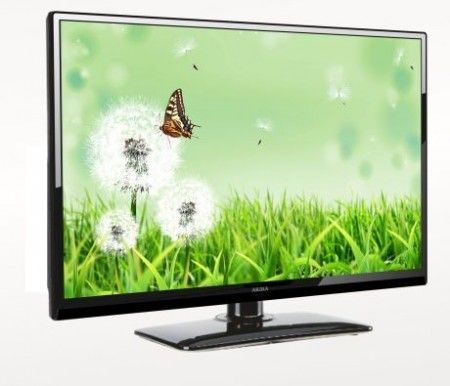 Akira B07HU26H LED televízió