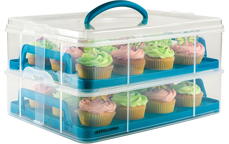 ../Images/ProductPictures/2_Tier_Cake_Carrier/zoom_main_2t_ccarrier.jpg