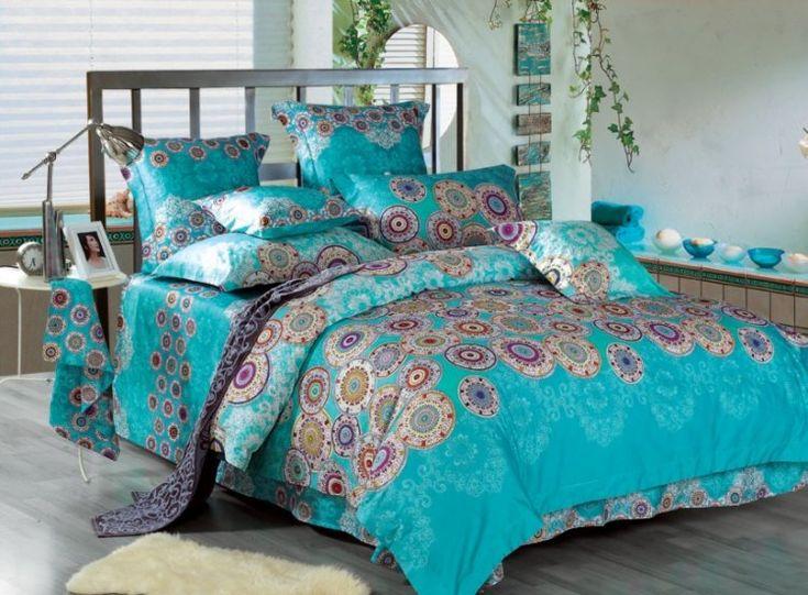 58 Best Bedding Images On Pinterest Bedrooms Beautiful