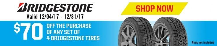 Costco Tires Moncton