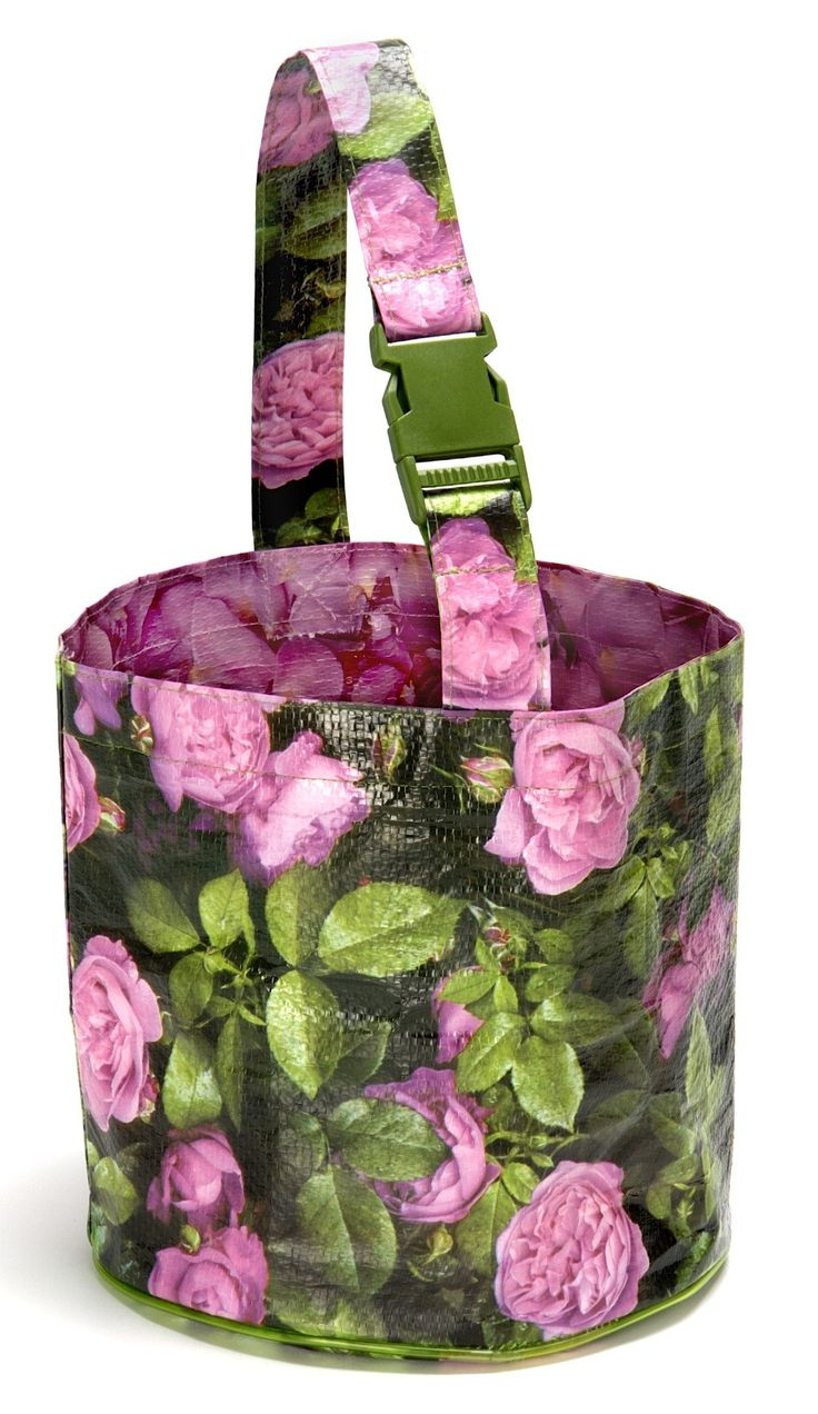 The 9 best Peg Bag Ideas images on Pinterest | Peg bag, Sewing ideas ...