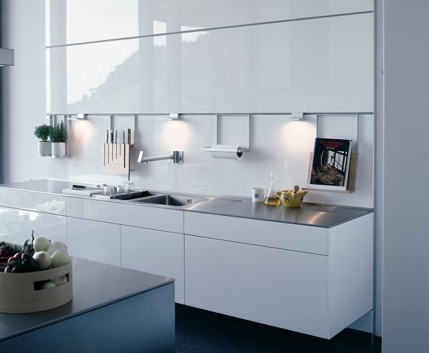 Download Bulthaup Kuchen Designer Akzentuierung | Villaweb, Innedesign