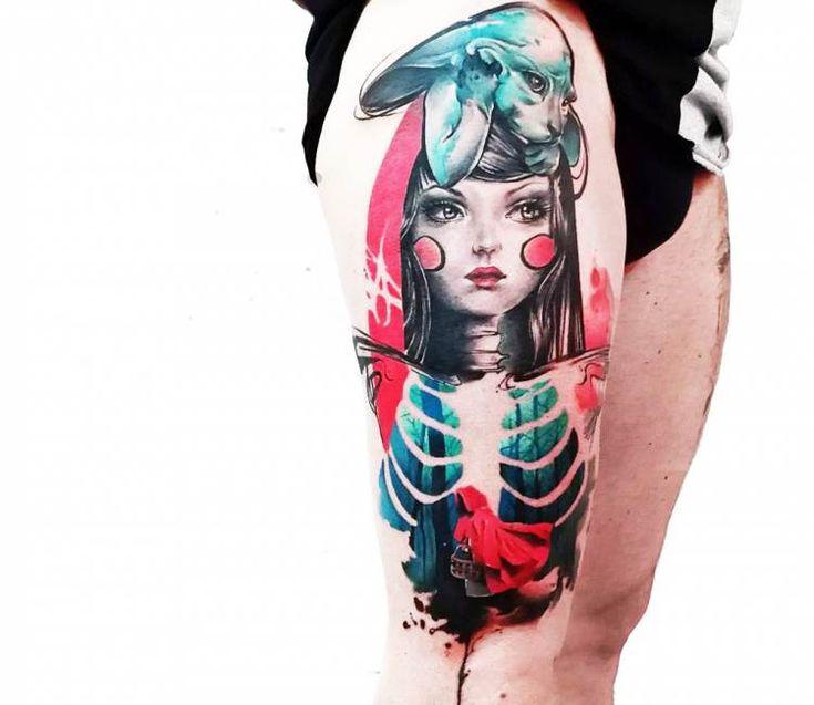 Tattoo Ideas Hood: Best 25+ Rock Tattoo Ideas On Pinterest