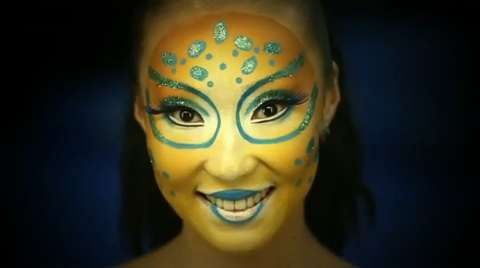 Cirque du Soleil's Kurios will leave you 'blissed-out' | Toronto Star