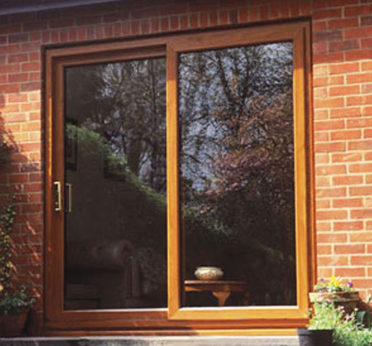 Cheap Windshield Replacement Quotes: 1000+ Ideas About Sliding Patio Doors On Pinterest
