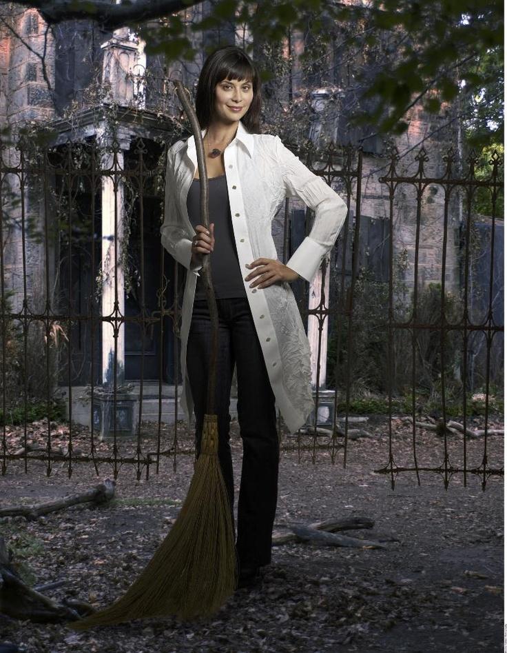 The Good Witch :): Catherine Belle, Witch Catherine, Good Movie, Hallmark Channel, Hallmark Movie, Grey Houses, Favorite Movie, Witch Movie, Halloween Movie