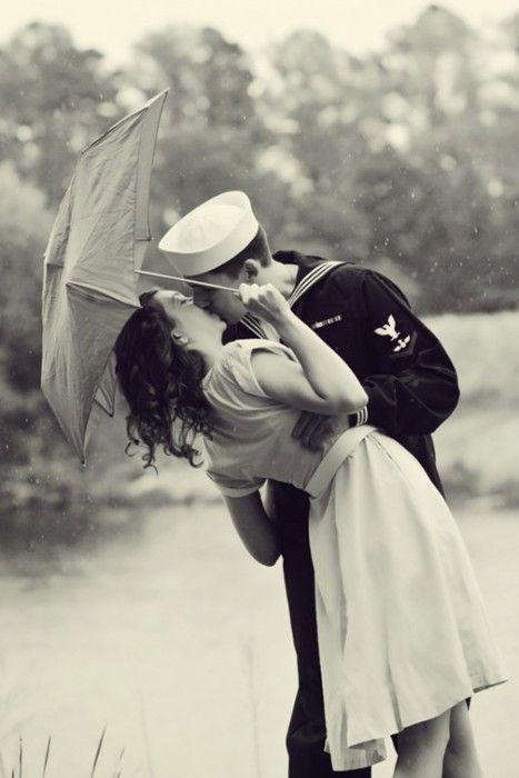 kissing #stradivarius