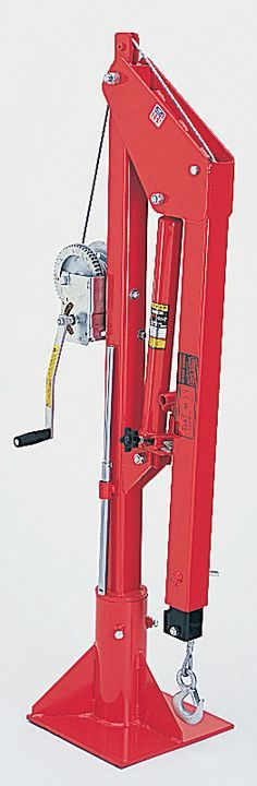 small articulating lift - Google Search