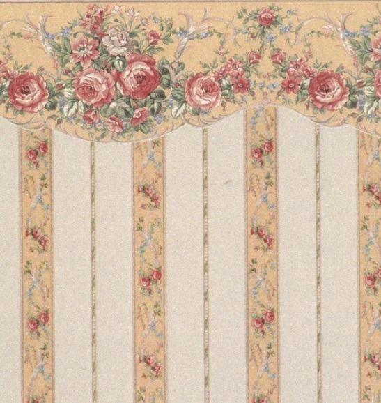 Dollhouse Wallpaper: Pinterest • The World's Catalog Of Ideas
