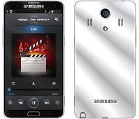 Samsung Galaxy Note 3 Specs http://samsunggalaxynote3.blogspot.com/2013/03/samsung-galaxy-note-3-specs.html #SamsungGalaxyNote3 #GalaxyNote3 #Note3