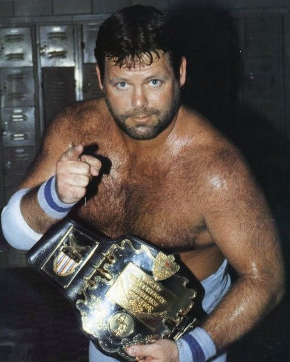 """Pin by MELISSA A. KLEIN on JERRY """"THE KING"""" LAWLER! 