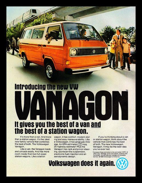 107 Best Vw Vanagon Images On Pinterest