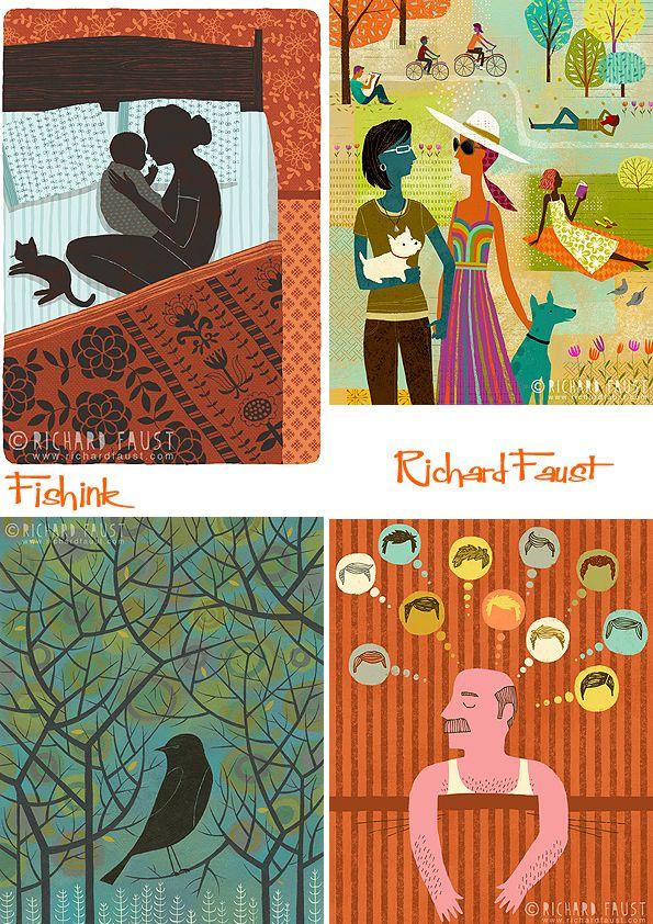 Die besten 25+ Faust 1 Ideen auf Pinterest Panda kunst - kleine u küche