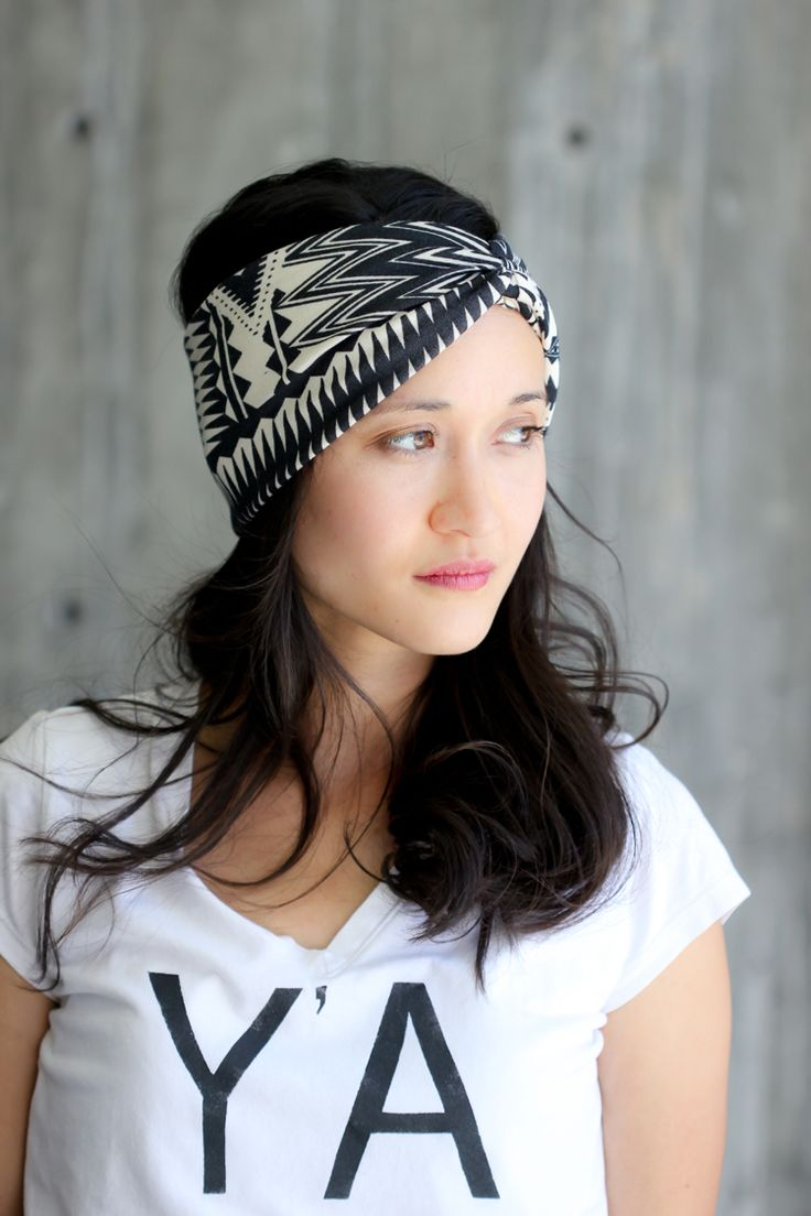 159 best [ diy ] headband images on pinterest | accessories