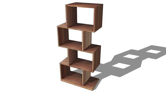 les meilleures id es concernant etagere maison du monde sur pinterest. Black Bedroom Furniture Sets. Home Design Ideas