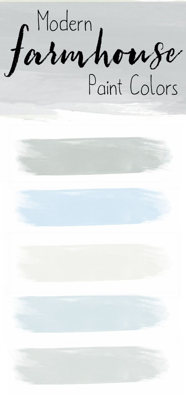 I Have Been Spending The Longest Time Trying To Figure Out Best Farmhouse Styled Paint Colors For My Living Room Art Work So Far These Are Chosen