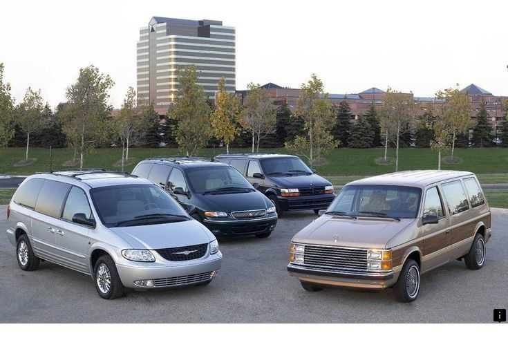 Want To Know More About Awd Minivan Please Click Here For More