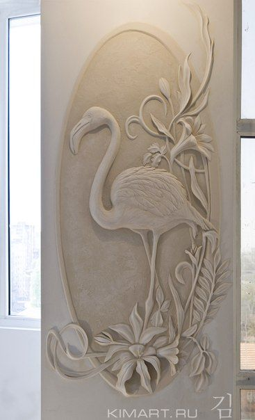 229 best images about sculptured bas relief wall art on for Bas relief mural