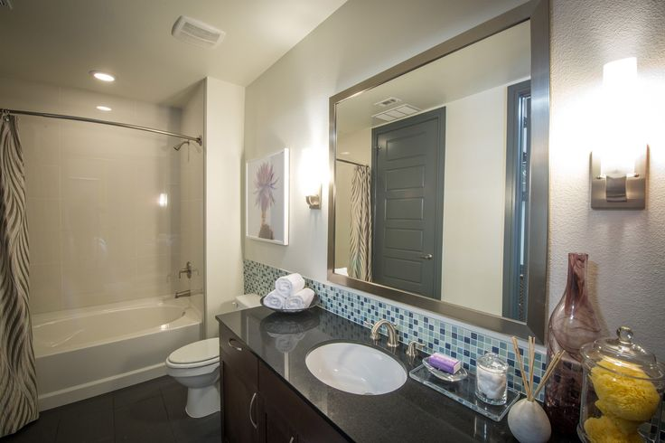 dallas taylors forward 855 591 3007 1 2 bedroom 1 2 bath the taylor