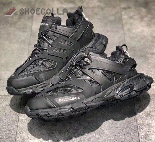 39af8075ae82 18FW Balenciaga Track-s 3.0 - Shoecolla