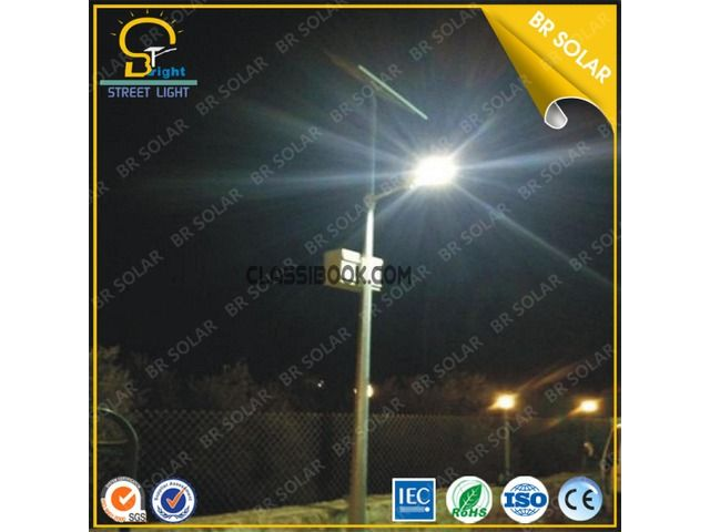 listing 2015 customized 36W led lights for stree... is published on FREE CLASSIFIEDS INDIA - http://classibook.com/internet-in-bombooflat-42382