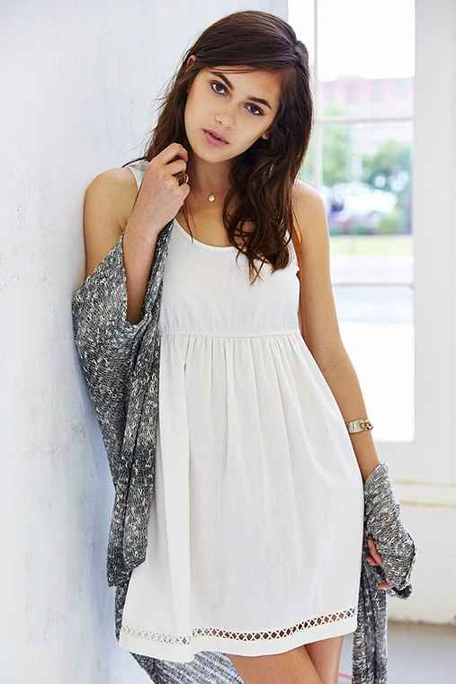 59 best images about Baby doll dresses on Pinterest