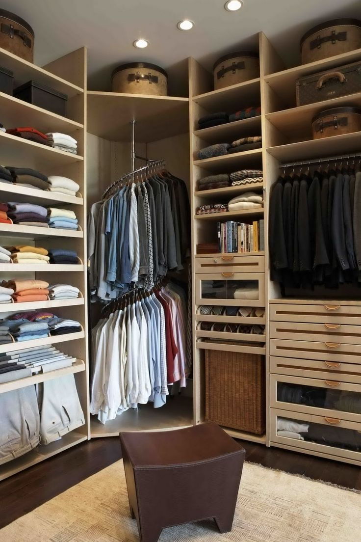 best 25+ closet design tool ideas on pinterest   small closet