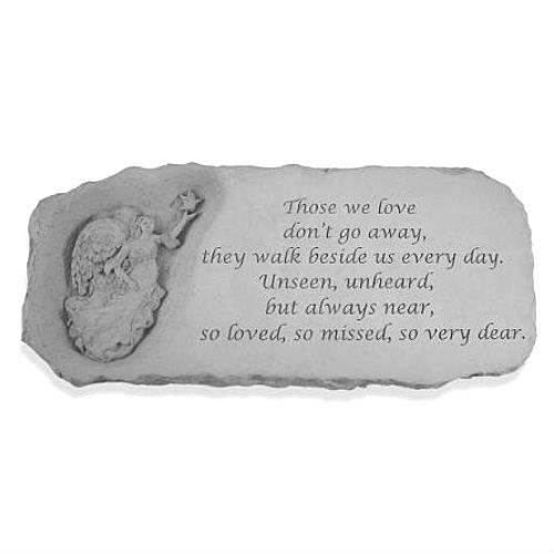 1000 Images About Memorial Bench Garden For Dad On Pinterest Gardens Memorial Stones And