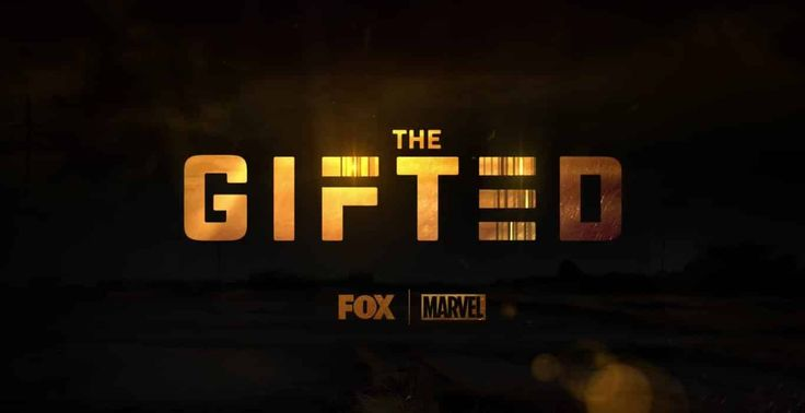 Fox has released the first full length trailer for their upcoming Xmen mutants based TV series called 'The Gifted