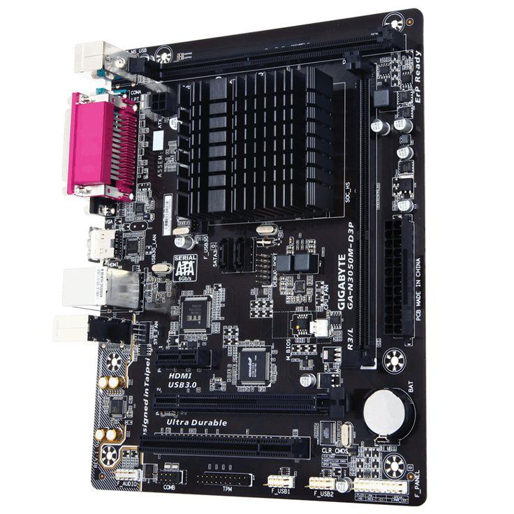 Gigabyte mather bord motherboard asus gigabyte