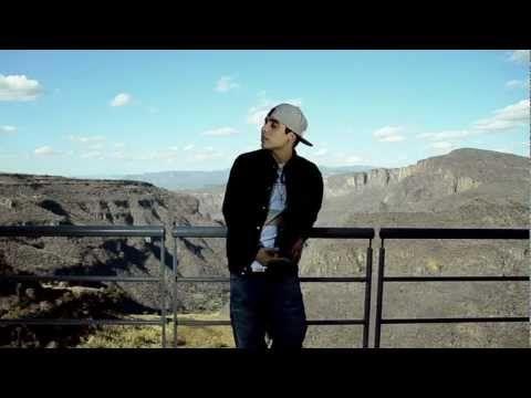 VIDEO OFICIAL MC DAVO - DEBES DE SABER (2013) (+lista de reproducción)
