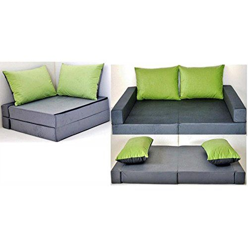 25 best kids sofa bed images on pinterest daybed futon bed and kids sofa. Black Bedroom Furniture Sets. Home Design Ideas