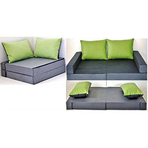 kleines sofa für jugendzimmer