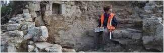 """La cooperativa AR/S Archeosistemi festeggia quest'anno 30 anni di vita. Per l'occasione organizza il 10 giugno l'iniziativa """"Passato presente futuro. I tempi di AR/S Archeosistemi"""", che si terrà alle 17:00 presso il Tecnopolo di Reggio Emilia, in piazzale Europa 1."""